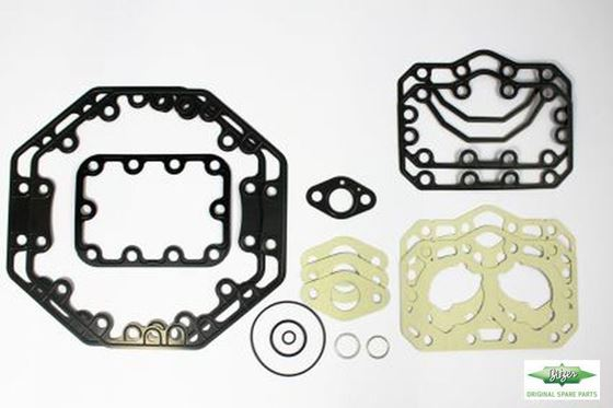 Picture of 372841-03 GASKET SET