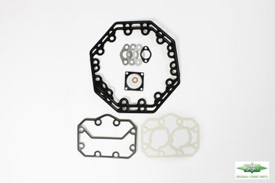 Picture of 372835-01 GASKET SET