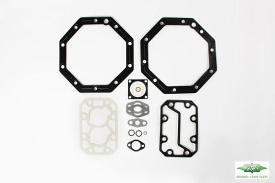 Picture of 372830-03 GASKET SET