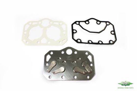 Picture of 304063-20  VALVE PLATE COMPLETE GASKET