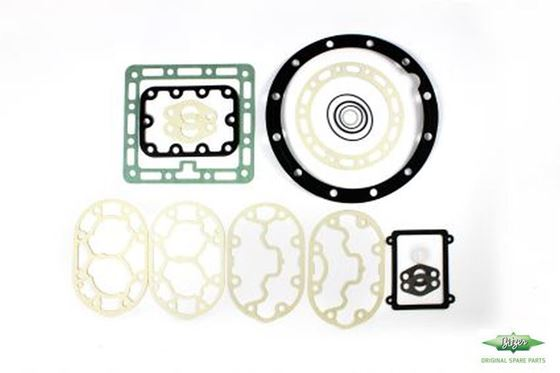 Picture of 372817-01 GASKET SET