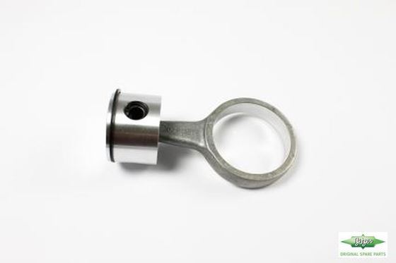 Picture of 302297-97 PISTON CONNECTING ROD