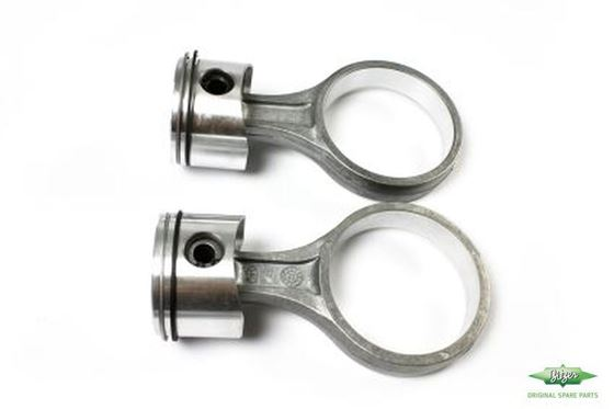 Picture of 302298-46  PISTON CONNECTING ROD