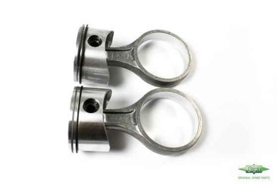 Picture of 302298-49 PISTON CONNECTING ROD