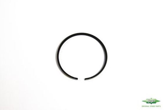 Picture of 382300-94 PISTON RING COMPRESSION