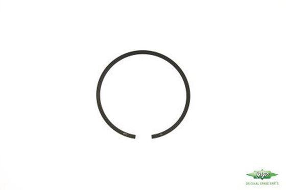 Picture of 382310-25 PISTON RING OIL
