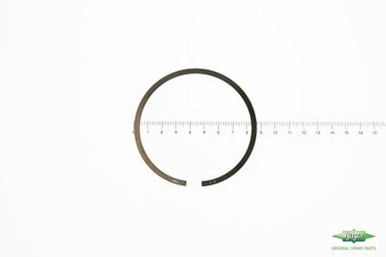 Picture of 382310-28 PISTON RING OIL