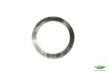Picture of 320500-06 THRUST WASHER