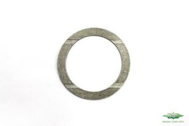 Picture of 320500-07 THRUST WASHER