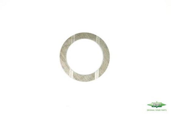 Picture of 320500-10 THRUST WASHER