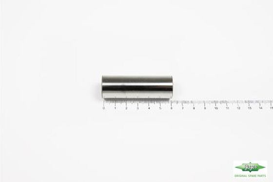 Picture of 383401-26 Wrist Pin
