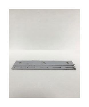 Picture of CLIP SS 304 STRIP CURTAIN 200MM
