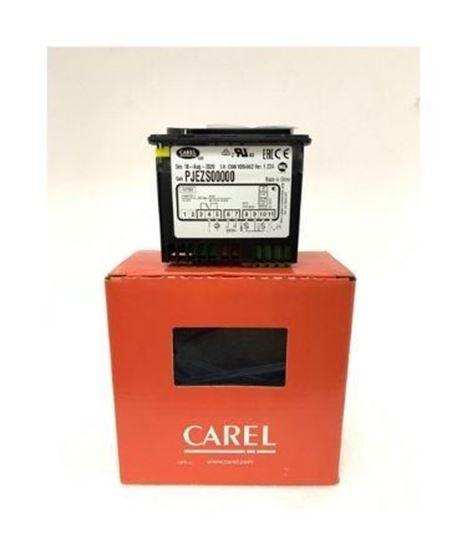 Picture of CAREL DIGITAL TEMPERATURE CONTROL PJEZS00000  C/W 1 NTC015HP000 SENSOR