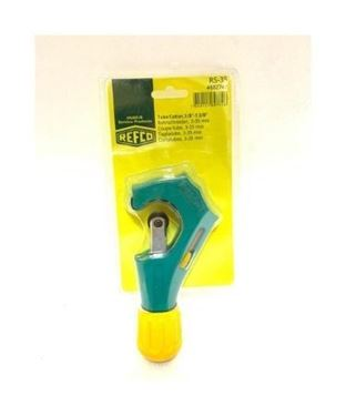 Picture of REFCO TUBE CUTTER RS-35