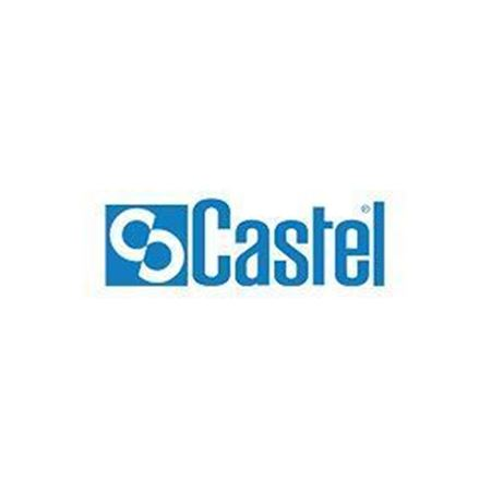 Picture for category Castel