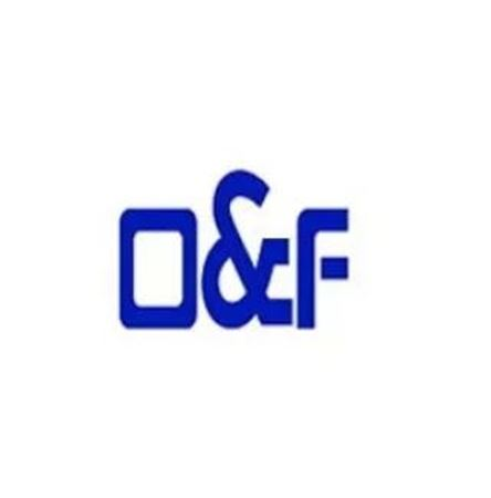 Picture for category O&F