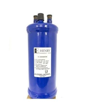 """Picture of 1/2"""" HENRY OIL SEPARATOR 3210-6408"""