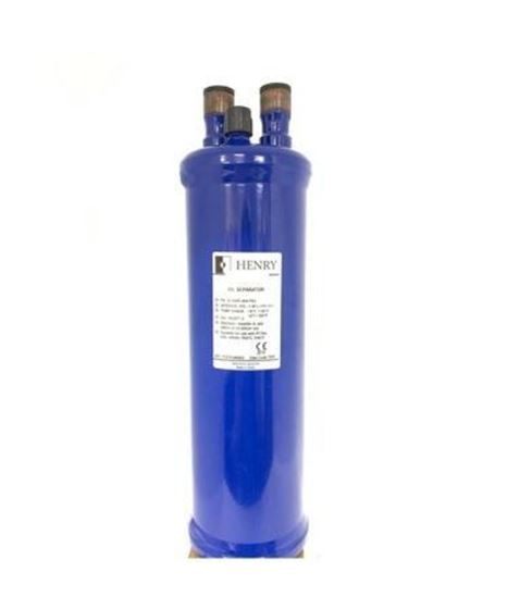 """Picture of 1 1/8"""" HENRY OIL SEPARATOR 3210-6418"""