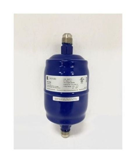 """Picture of HENRY OIL LINE STRAINER 3/8"""" (FLARE)"""