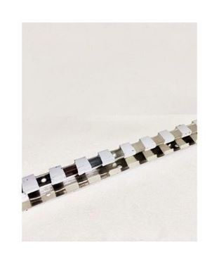 Picture of HANGER SS 304 STRIP CURTAIN  980MM-3.2FT