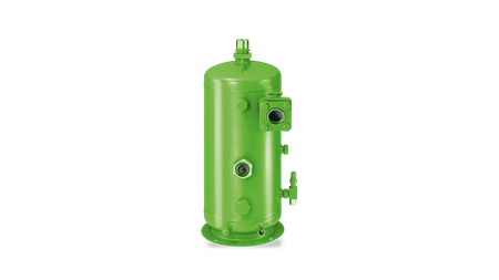 Picture for category Oil Separators